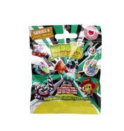 Moshi Monsters Moshlings Blind Foil Bag - Series 8